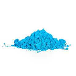 KleurenPoeder Blauw