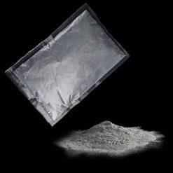 Zilver KleurenPoeder